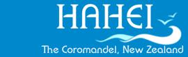 Hahei Community